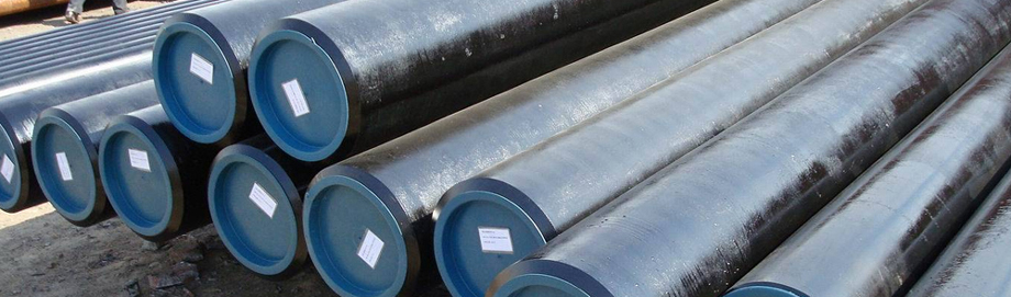ASTM A53 Grade B Carbon Steel Pipes & Tubes, Carbon Steel