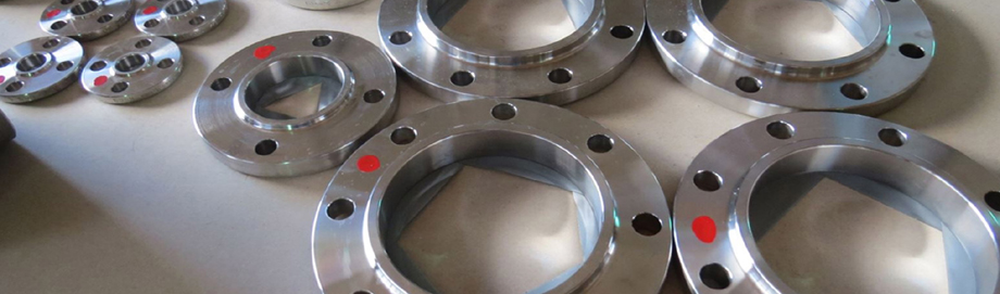ASTM B564 Hastelloy C22 SORF Flanges, Hastelloy C22 Blind