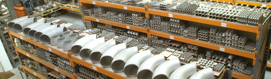 Copper Nickel 90/10 Pipe Fittings, Cupro Nickel 90/10 Pipe Elbow, Cu